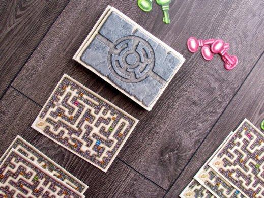 labyrint-trezory-09