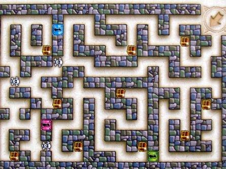 labyrint-trezory-15