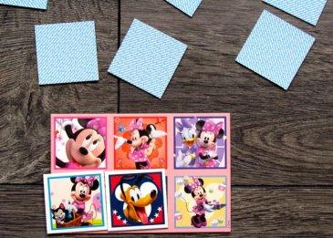 minnie-mouse-boutique-lotto-06