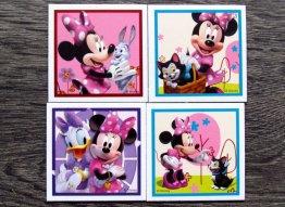 minnie-mouse-boutique-lotto-09