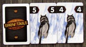 snow-tails-21
