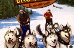 snow-tails-24