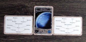 terra-evolution-14