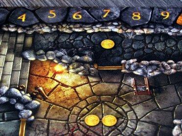 cave-troll-12