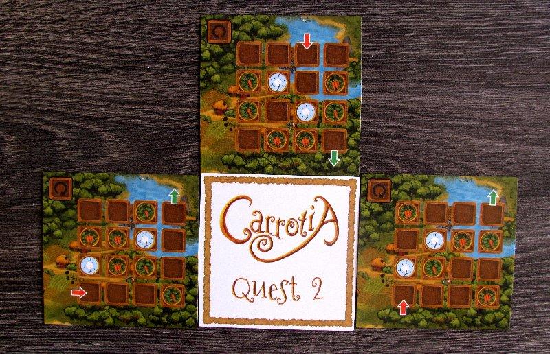 carrotia-07