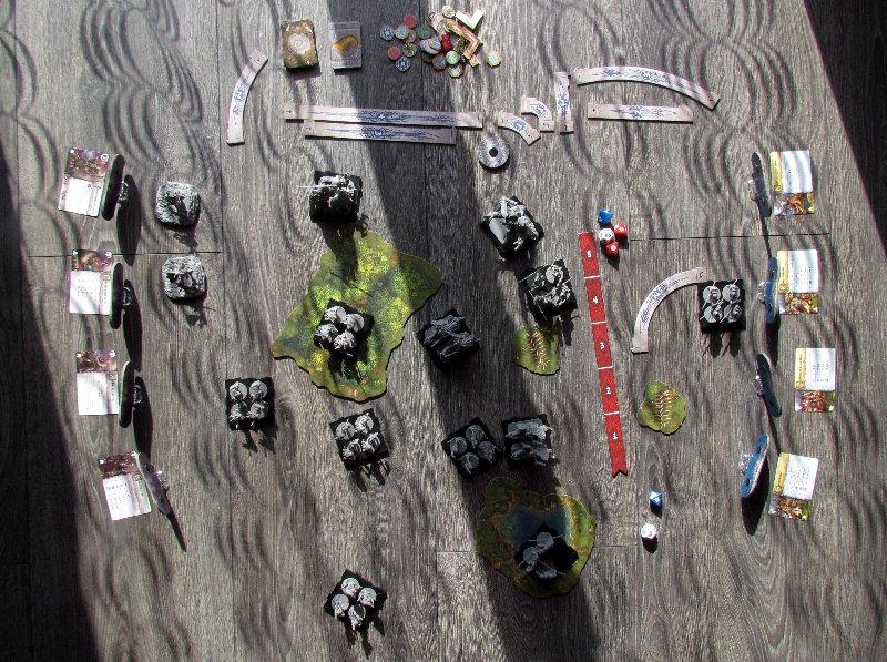rune-wars-miniatures-game-08