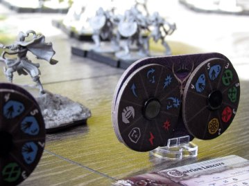 rune-wars-miniatures-game-15