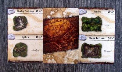rune-wars-miniatures-game-29