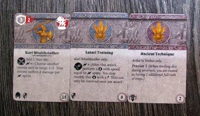 rune-wars-miniatures-game-34