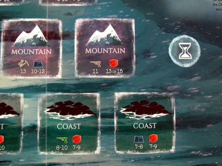 mountains-of-madness-19