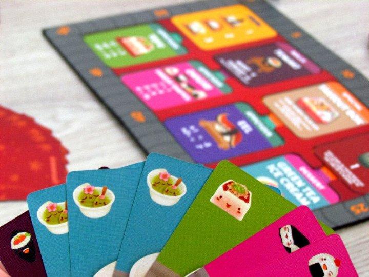 sushi-go-party-08