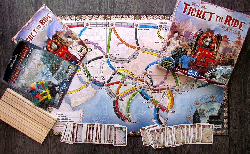 ticke-to-ride-asia-01