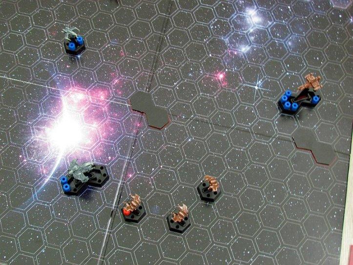 battleship-galaxies-11