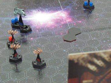 battleship-galaxies-15