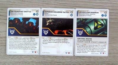 battleship-galaxies-23