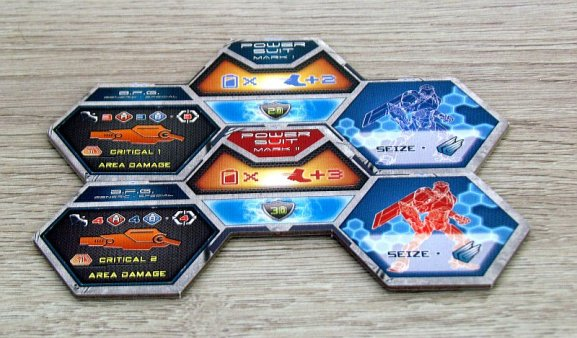 galaxy-defenders-expansions-10