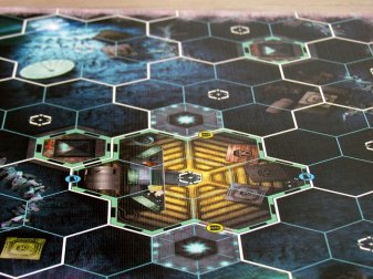 galaxy-defenders-expansions-23