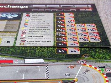 race-formula-90-rf90-series-04