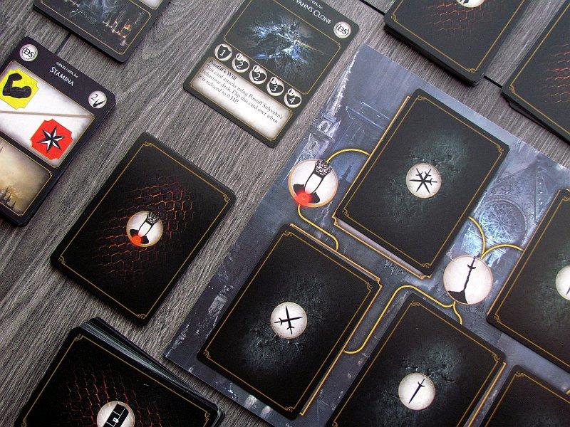 dark-souls-the-card-game-06