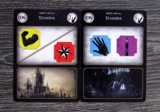 dark-souls-the-card-game-27