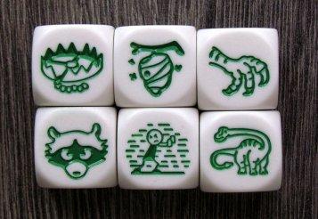 story-cubes-rozsireni-07