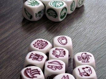 story-cubes-rozsireni-13
