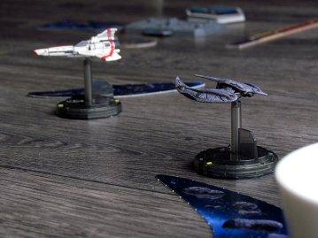 battlestar-galactica-starship-battles-12
