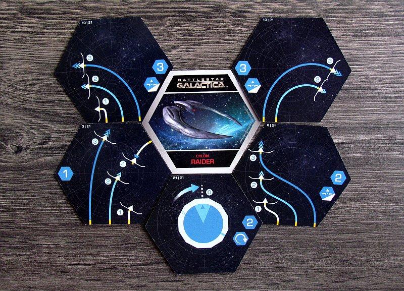 battlestar-galactica-starship-battles-20