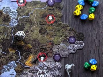 hexplore-it-valley-of-dead-king-06