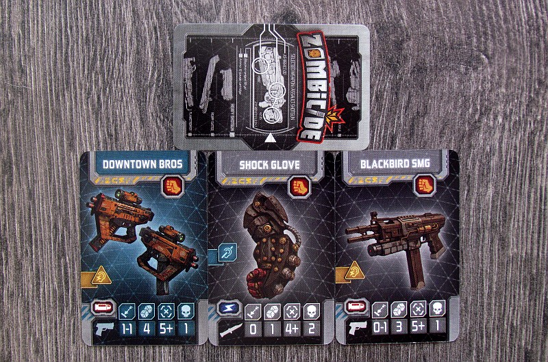 zombicide-black-ops-03