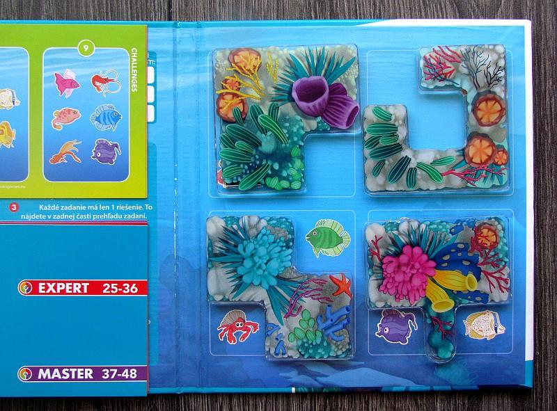 koralovy-utes-01