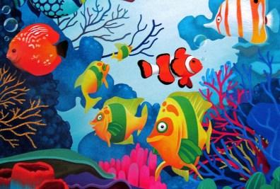 koralovy-utes-13