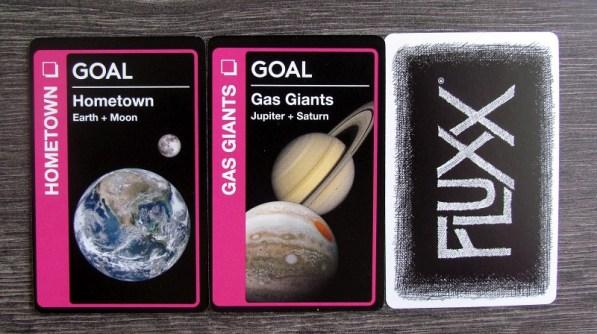 astronomy-fluxx-09