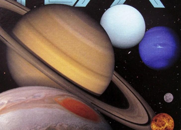 astronomy-fluxx