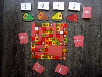 game-of-ham-06