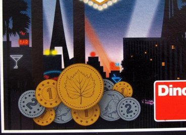 dinovky-mince-02
