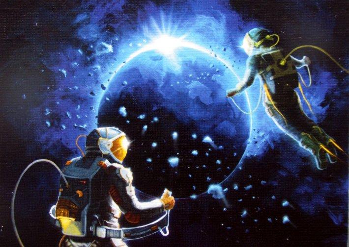 odysea-spolecne-k-devate-planete