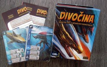 divocina-01
