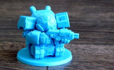 starcadia-quest-build-a-robot-12