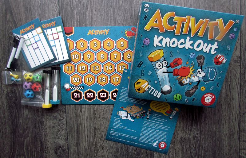 activity-knock-out-01