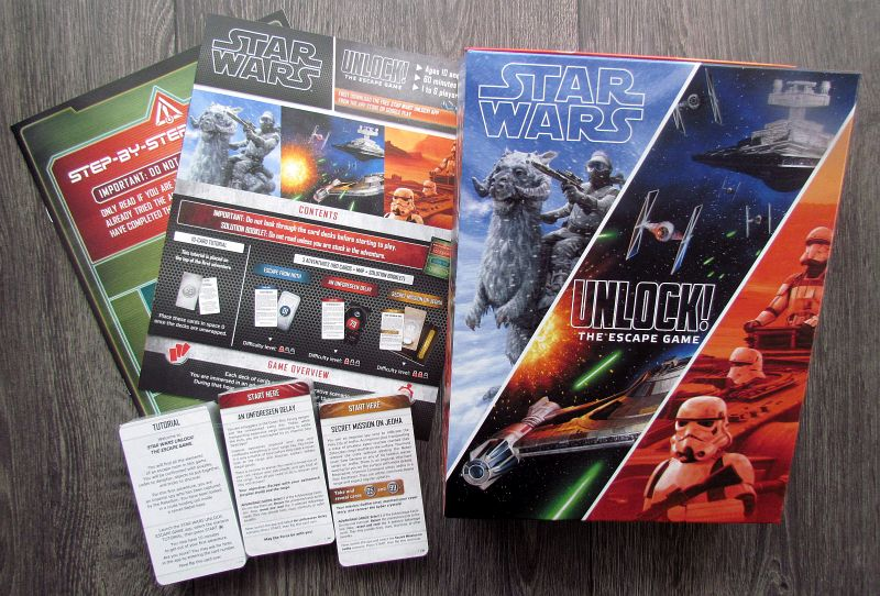 star-wars-unlock-13