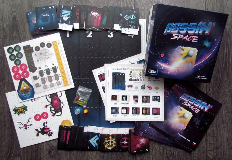 bossin-space-01