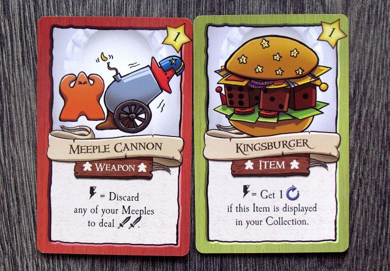 munchkin-dungeon-expansion-16