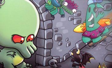 munchkin-dungeon-expansion