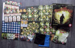 roundforest-01