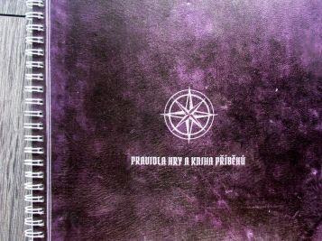 gloomhaven-zapomenute-kruhy-03