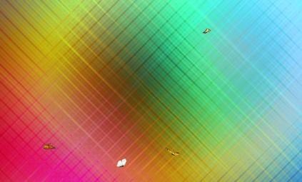 Colorful Animated Wallpaper Preview