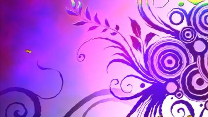 Colors Everywhere Animated Wallpaper Preview