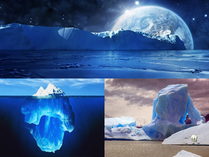rp_Cold_Iceberg_Preview.jpg