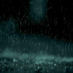 Rain Animated Wallpaper